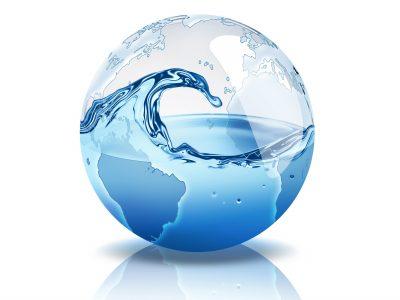 Fachgesellschaften aquatischer Ökosystemforschung warnen vor weltweiten Auswirkungen auf Wasserressourcen