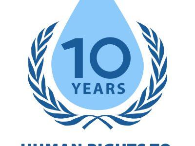 YouTube Kanal von Léo Heller, UN-Sonderberichterstatter für das Menschenrecht auf Wasser und Sanitärversorgung
