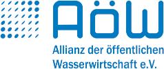 Allianz der öffentlichen Wasserwirtschaft e.V.