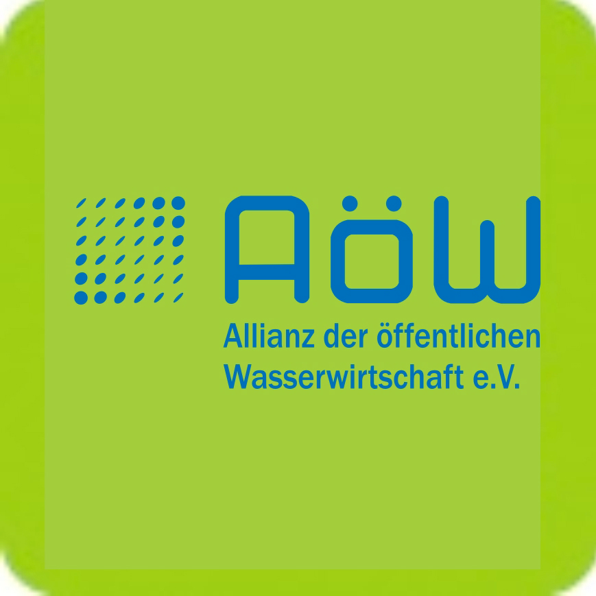 AoeW_Icon-intern2