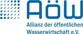 AoeW_Logo_klein
