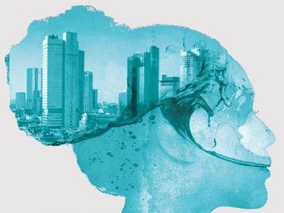 Die Zukunft unseres Wassers in öffentlicher Hand – Globale Erfahrungen mit Rekommunalisierung