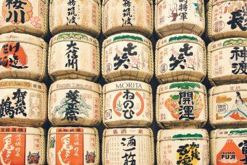 AöW-Stellungnahme zum Wirtschaftspartnerschaftsabkommen zwischen der Europäischen Union und Japan