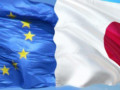 EU-Japan-Abkommen (JEFTA): AöW zur Klarstellung der EU-Kommission über Wasserprivatisierung