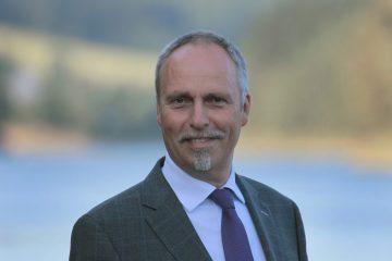 AöW-Forderungen zu den Koalitionsverhandlungen 2021