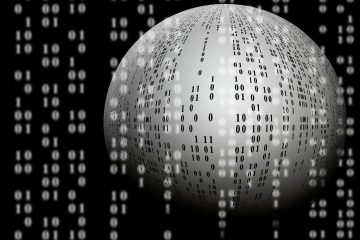 AöW-Position zum Vorschlag der Europäischen Kommission über die Weiterverwendung von Informationen des öffentlichen Sektors (Neufassung)
