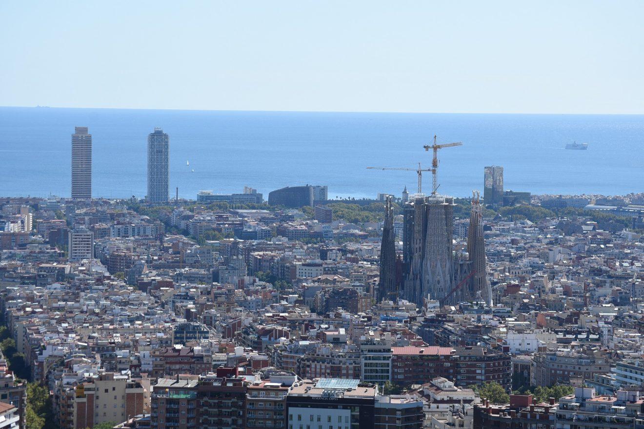 barcelona-4724397_1920_Pixabay
