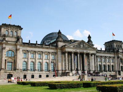 AöW-Pressemitteilung: AöW-Forderungen zur Bundestagswahl 2021