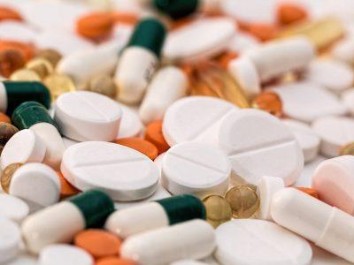 Europäisches Parlament: Entschließung zu Arzneimittel-Strategie der EU