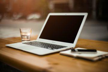 Digitale AöW-Mitgliederversammlung am 23. März 2021
