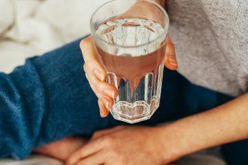 Trinkwasser: Qualität sichern – aber wie?