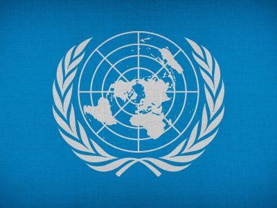 UN-Bericht: Menschenrechte und die globale Wasserkrise