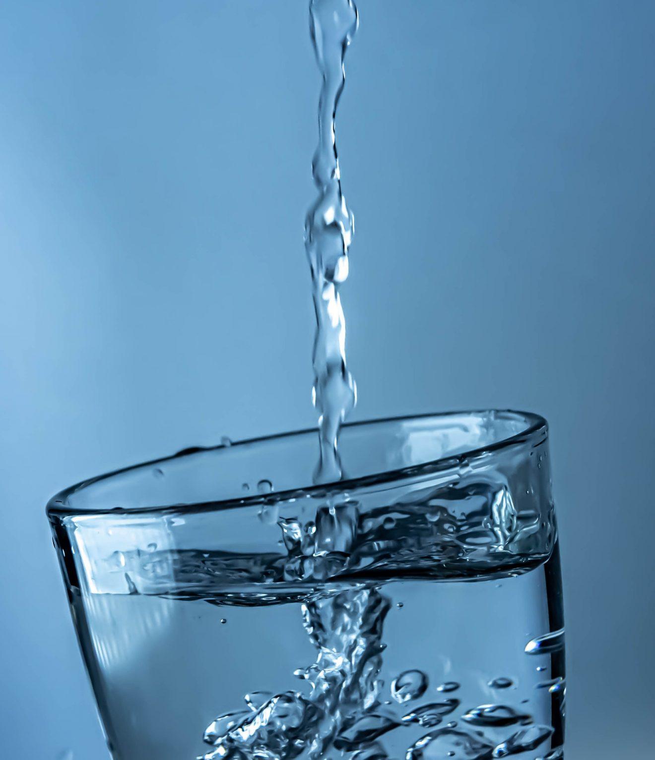 AöW-Pressemitteilung: Am 23. Juni ist Tag der Daseinsvorsorge: Die kommunale, öffentliche Wasserwirtschaft