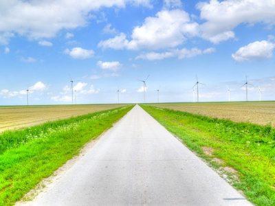 """AöW-Stellungnahme: Anhörung zum Entwurf eines Gesetzes zur Änderung des Erneuerbare-Energien-Gesetzes und weiterer energierechtlicher Vorschriften (""""EEG 2021"""")"""